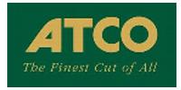Atco Mowers