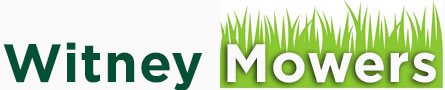 Witney Mowers, supply and repair of lawn cutting machinery